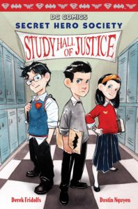 study-hall-of-justice