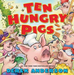 ten-hungry-pigs