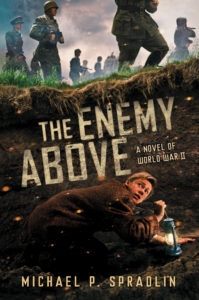 the-enemy-above