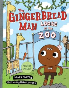 the-gingerbread-man-loose-at-the-zoo