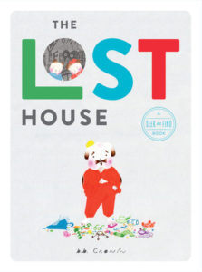 the-lost-house