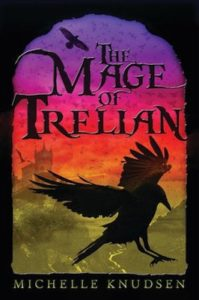 the-mage-of-trelian