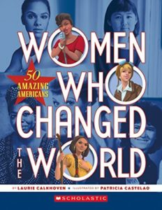 women-who-changed-the-world