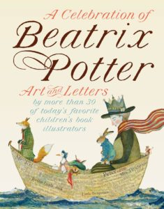 a-celebration-of-beatrix-potter
