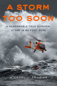 a-storm-too-soon