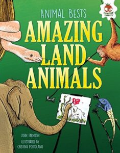 amazing-land-animals