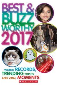 best-buzzworthy-2017