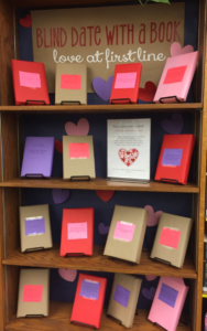 blind-date-with-a-book