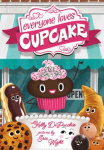 everyone-loves-cupcake