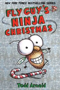 fly-guys-ninja-christmas
