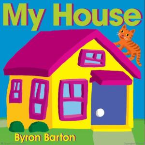 my-house