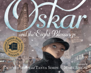 oskar-and-the-eight-blessings