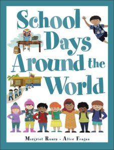 school-days-around-the-world