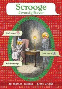 scrooge-worstgiftever