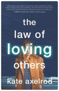the-law-of-loving-others