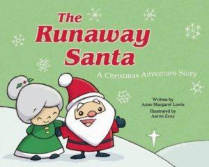 the-runaway-santa