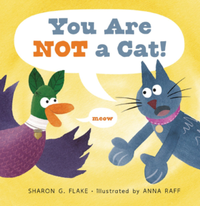 you-are-not-a-cat