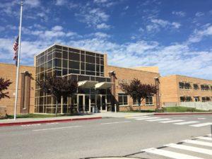 external image Diamond-Ridge-Elementary-School-Exterior-300x225.jpg