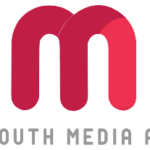 ALA Youth Media Awards Logo
