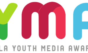 Upcoming Event: ALA Youth Media Awards Live Stream