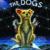 Voyage of the Dogs, by Greg Van Eekhout