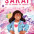 Sarai and the Meaning of Awesome, by Saraí González and Monica Brown